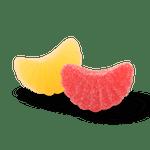 Bala-de-goma-gomos