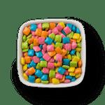 mini-chicles-pote-tutti-frutti