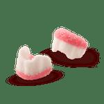 gelatines-mini-dentes-vampiro-citrico-IND