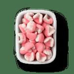 gelatines-mini-dentes-de-vampiro-AGR