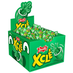 Xcle-hortela