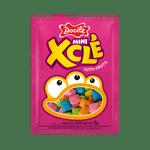 MINI-XCLE-SORTIDO-