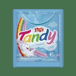 TANDY-UNICORNIO