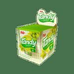 TANDY-UVA-VERDE