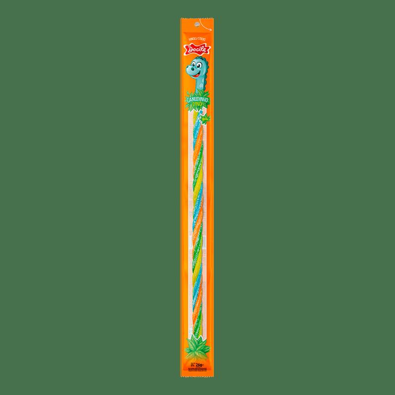 kit-canudinho-dino-big-jogo-quebra-cabeca