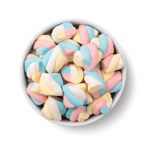 Marshmallow Twist Color Unicórnio 15g